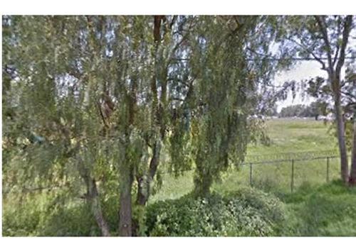 Imagen 1 de 1 de Terreno En Parcela, Col. Alomoya De Juarez ( 360907 )