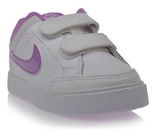 Zapatillas Nike Nena Originales Importadas