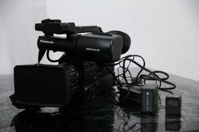 Filmadora Panasonic Hmc 80 Fullhd