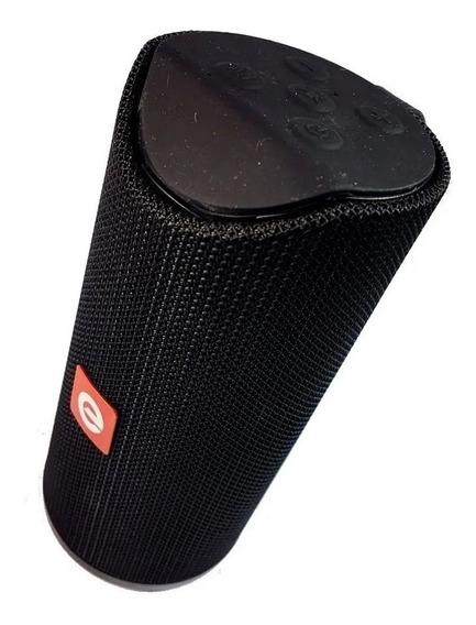 Caixa De Som Bluetooth Portátil Similar Jbl Cs-m31bt Exbom