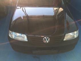 Volkswagen Gol 1.0 City 3p 2003