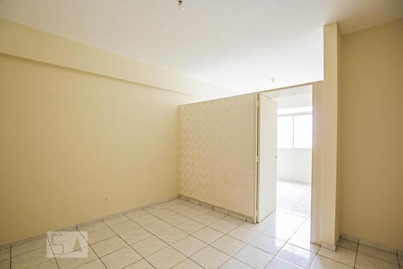 Apartamento Para Aluguel - Botafogo, 1 Quarto, 50 - 893032406