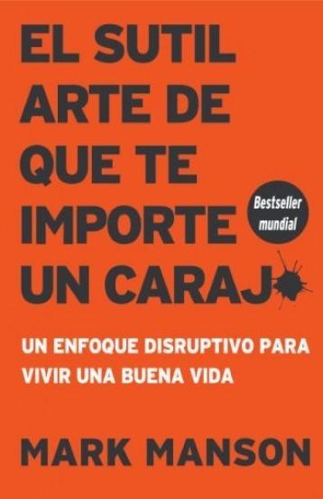 Papel Tapiz Importado En Mercado Libre M U00e9xico