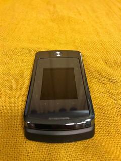 Motorola Nextel I9 ( Unico En Su Estado ) Nuevo