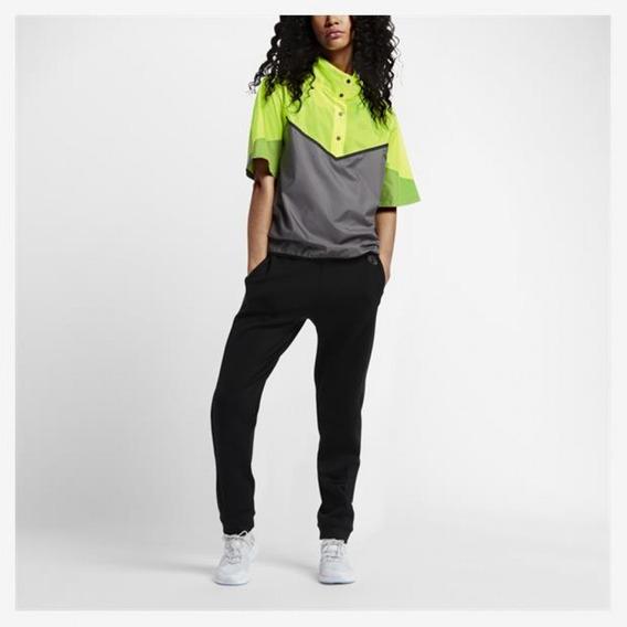 Camiseta Nikelab X Kim Jones Feminina