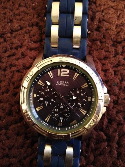 Reloj Guess U0366g2