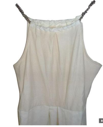 4099cc35f Vestidos Lindos Y Muy Económicos - Vestidos de Mujer en Mercado ...