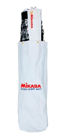 Rede Vnc Mikasa