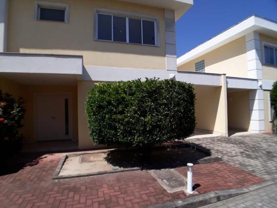 Casa Em Itaipu, Niterói/rj De 235m² 3 Quartos À Venda Por R$ 580.000,00 - Ca282245