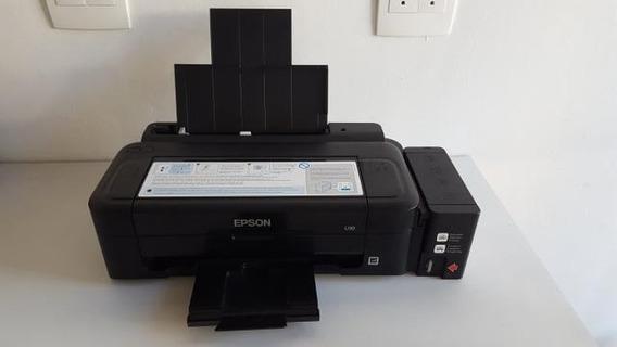 Conjunto De Peças Impressora Epson L110
