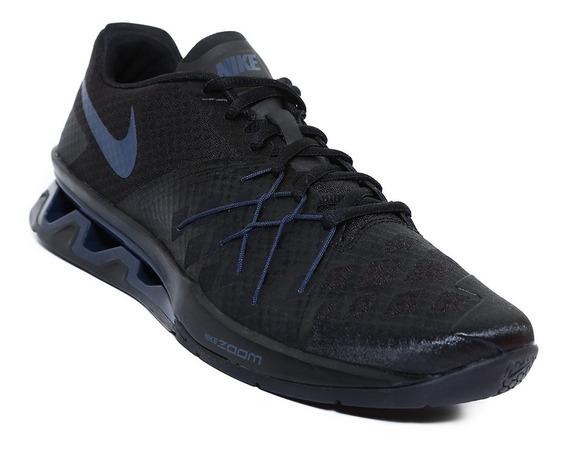 Tenis Nike Reax Light Speed 2 Oferta