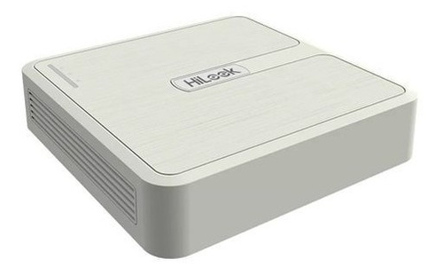 Dvr 8 Canales Hikvision 108g-f1 Turbo Hd 1080p