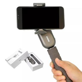 Smartphone Estabilizador Imagem Celular iPhone 5 6 7 8 X Xr