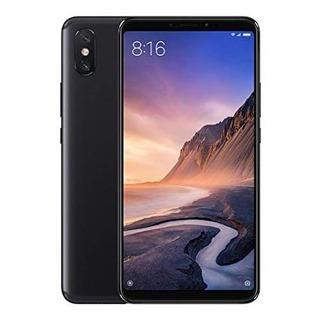 Cel Xiaomi Mi Max3