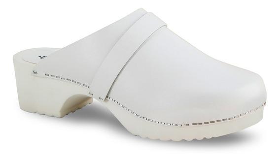 Zapatillas Andrea 2680989