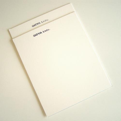 Cartón Sueco 1.6 Mm  50 X 70