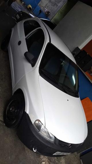 Chevrolet Celta 1.0 Life 8v