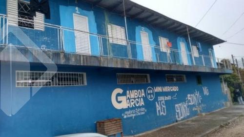 Imagem 1 de 11 de Casa Comercial - Aberta Dos Morros - Ref: 196641 - V-196641