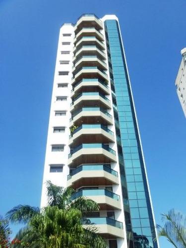 Imagem 1 de 15 de Venda Residential / Apartment Santa Ines São Paulo - V17012