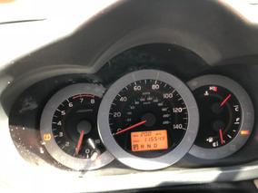 Toyota Rav4 Nueva Recibo Vehículos 829-633-0280