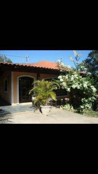 Chácara Com 4 Dormitórios À Venda, 11000 M² Por R$ 1.200.000 - Éden - Sorocaba/sp - Ch0380