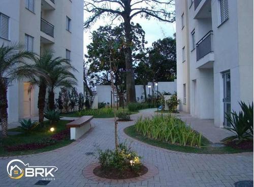 Apartamento Penha 2 Dormitórios, 1 Vaga, 50 M2 - Ap0173