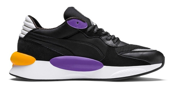 Zapatillas Puma Rs Gravity 9.8