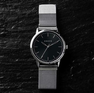 Reloj Abaco