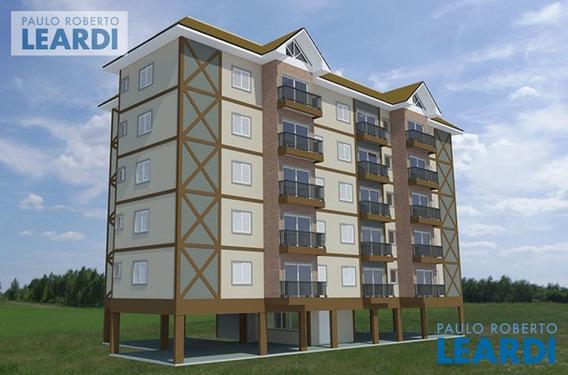 Apartamento - Atibaia Belvedere - Sp - 504186