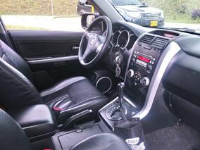 Suzuki Grand Vitara Sz 2009