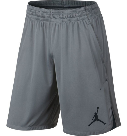 Pantaloneta Jordan 23 Alpha Knit Shorts Mens Original+envio