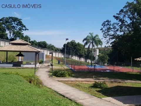 Imagem 1 de 12 de Terreno - Venda - Engenho Seco - Cod. 2546 - V2546