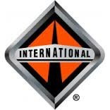 Servicio International 7600