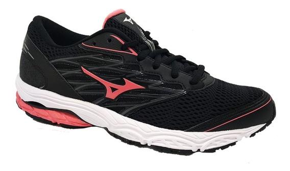 mizuno shoes true to size pdf youtube