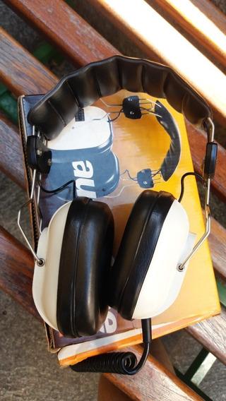 Headphone Fone Audiofone Crs