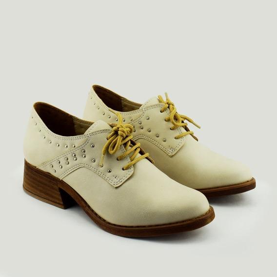Savage Zapatos. Directo De Fabrica. Mia-95