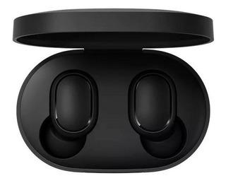 Fone Xiaomi Mi Redmi Airdots Bluetooth Pronta Entrega