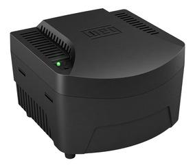 Estabilizador Weg 500va Mono- Power System Te 220v/ Ts 220v