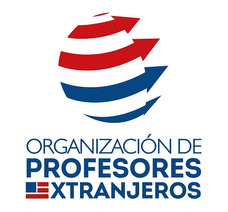Clases Inglés Profesores Nativos / Extranjeros A Domicilio