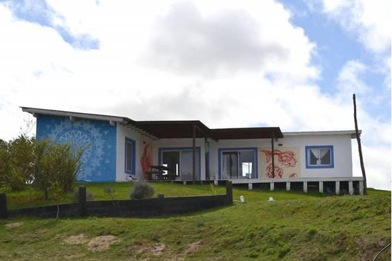 La Marinera Ii Quinta, De 3 Casa Excelente Ubicacion
