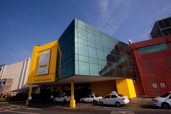Local En Alquiler Centro Acarigua 19-1336rhb