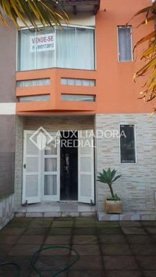 Casa - Barra - Ref: 273407 - V-273407