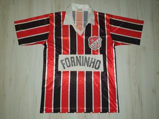 Camisa De Jogo Do Combate Barreirinha Futebol Clube Dellerba