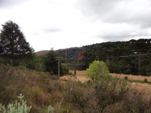 Imagem 1 de 14 de Excelente Terreno 1.400 M2 Linda Vista  Localizado  Começo Da Nova Capivari!! - 2710