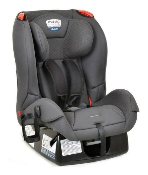 Cadeira Burigotto Matrix Evolution K New Memphis