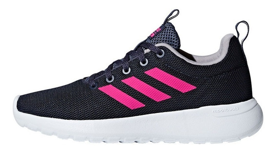 Zapatillas adidas Lite Racer Cln Niño