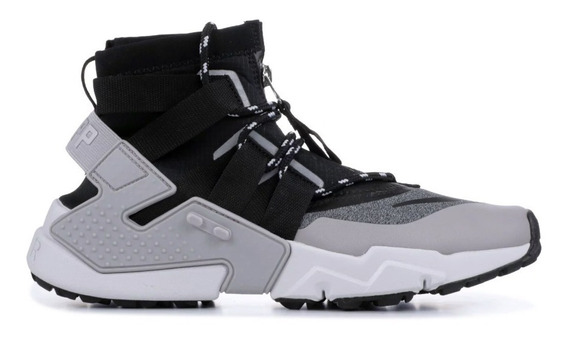 Nike Air Huarache Gripp Vast Grey 30cm Originales
