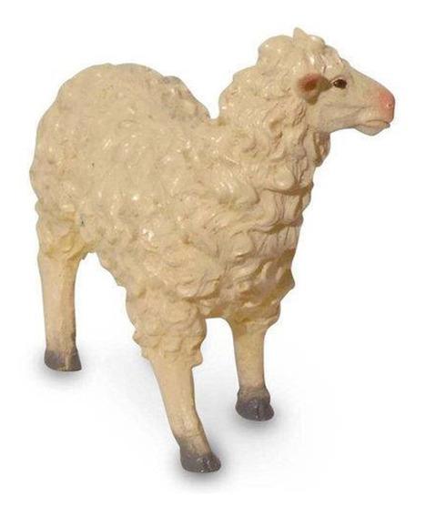 Bicho Mundi Animais Da Fazenda - Ovelha