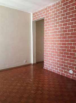 Apartamento Com 3 Dormitórios À Venda, 84 M² Por R$ 850.000,00 - Copacabana - Rio De Janeiro/rj - Ap3346