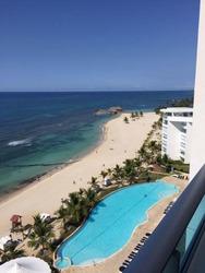 Apartamento En Marbella - Juan Dolio - Playa - 3h